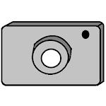 Photomate 1.0