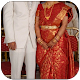 South Indian Couple Photo Suit New Download on Windows