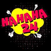 Hahaha24.com Vicevi