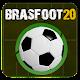 Brasfoot 2020 para PC Windows