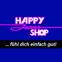 Happy Jeans Shop icon