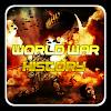 World War History APK
