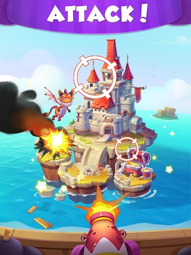 Island King 2.19.1 screenshots 13