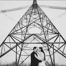 Свадебный фотограф Тарас Терлецкий (jyjuk). Фотография от 10.02.2014