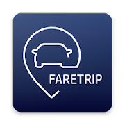 App FareTrip : Transport fares analyzer APK for Windows Phone