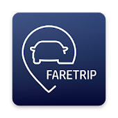 FareTrip : Transport fares analyzer
