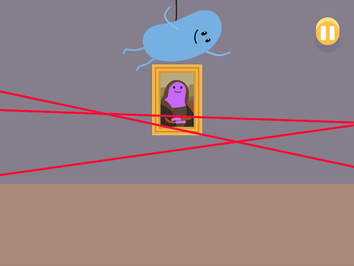 Dumb Ways to Die Original android2mod screenshots 19