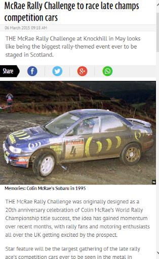colin mcrae rally apkpure