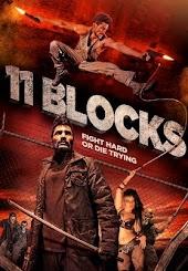 11 Blocks