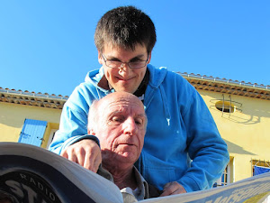 l-arche-a-grasse-accueil-adultes-en-situation-de-handicap-mental