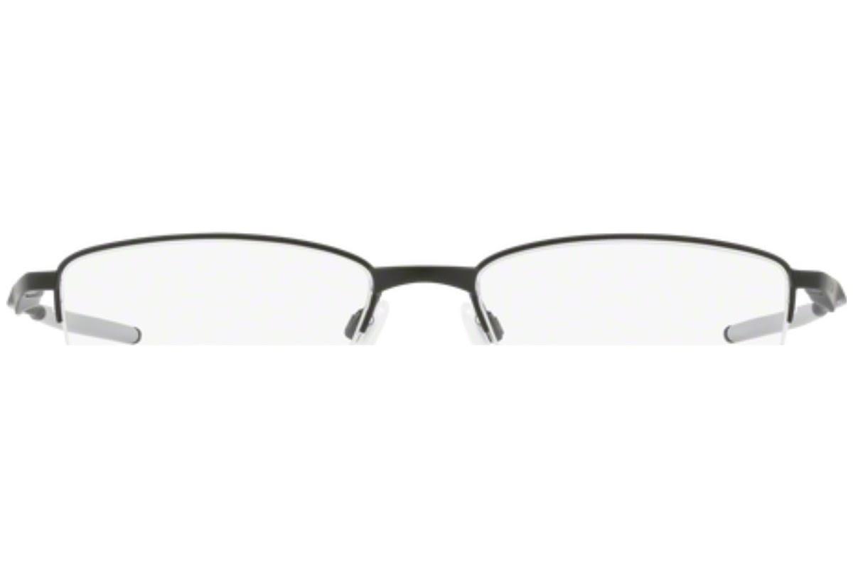 acf4228f2b74b Acheter Montures Optiques Oakley Frame Limit Switch 0.5 OX5119 C54 511901