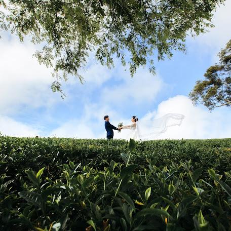 Wedding photographer Gòn Gòn (GonGon). Photo of 13.07.2017