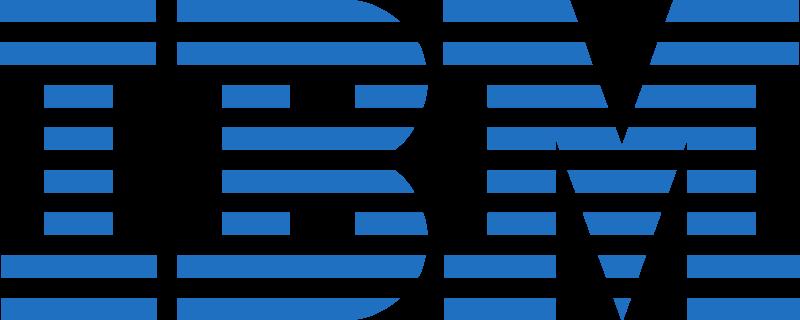 IBM (NYSE: IBM)