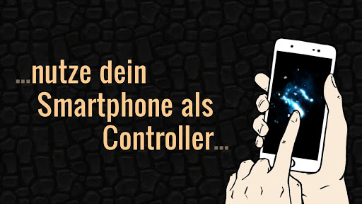 Télécharger Gratuit SoM - Point and Click Adventure APK MOD (Astuce) screenshots 3