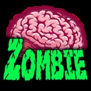 Zombie Rocks!