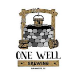 One Well Tequila Barrel Aged - Only Gose To Show - Lime Gose
