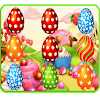 Candy Eggs blaste APK