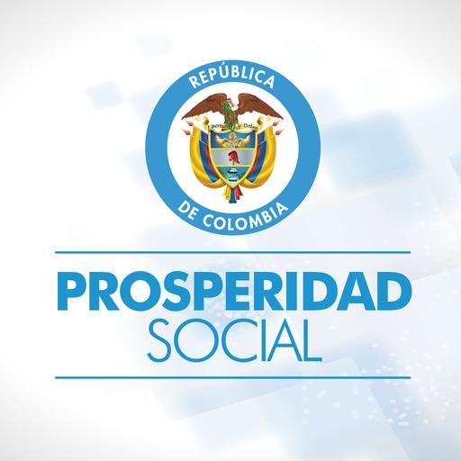 ProsperidApp