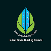 Green Buildings Congress 2017