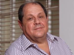 EasyBiz Technologies Managing Director, Gary Epstein.