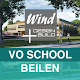 Download VO School Beilen For PC Windows and Mac