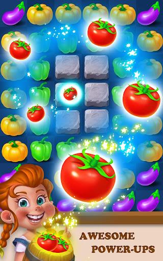 Garden Farm Legend 1.0.3119 screenshots 13