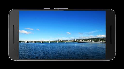 無料媒体与影片Appのビデオプレイヤー 高解像度|記事Game