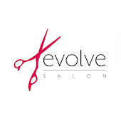 Evolve Salon Mobile