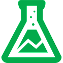 Bet Labs icon