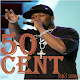 50 Cent Songs APK