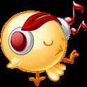 Top Ringtones - Bird ringtones icon