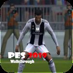 Helper PES 2019 Hints Walkhtrough 1.2.5