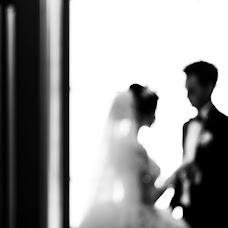 Wedding photographer Umid Zaitov (Umid). Photo of 12.03.2018