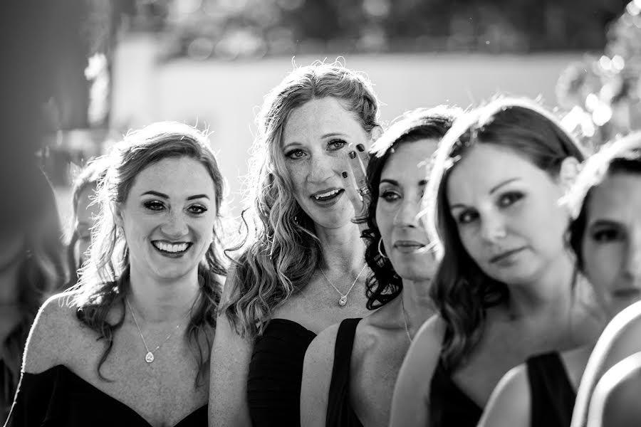 Wedding photographer Milan Lazic (wsphotography). Photo of 14.12.2020