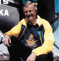 George E. Daniels photo