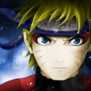 Naruto Shippuden Tab