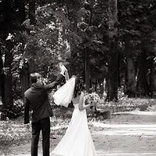 Wedding photographer Alena Kot (elenakot). Photo of 14.04.2013