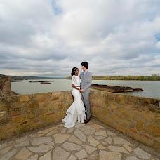 Wedding photographer Nenad Ivic (civi). Photo of 05.12.2017