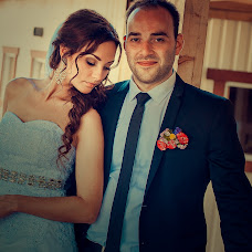 Wedding photographer Nikita Zernov (zernoff). Photo of 13.07.2014
