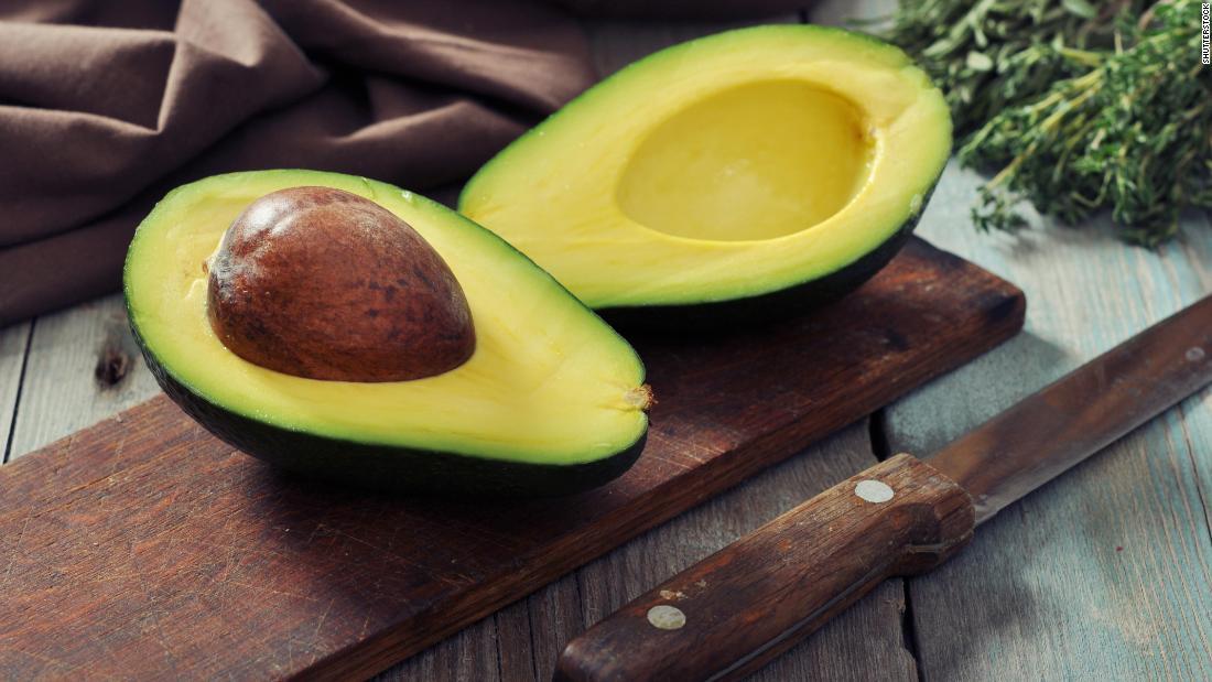 """Lợi ích sức khỏe không ngờ từ 6 loại hạt trái cây thường bị """"vứt đi"""" - Ảnh 7."""