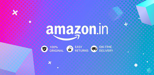 Amazon India Online Shopping and Payments - Google Play पर