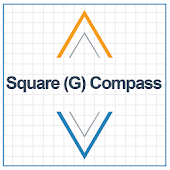 Square&Compass