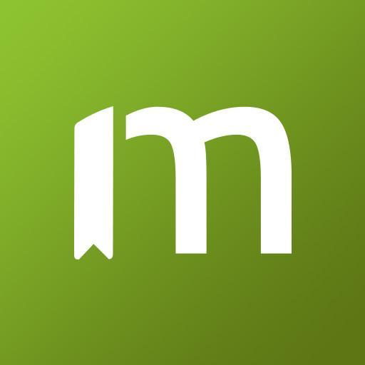 Media365 Book Reader - Apps on Google Play