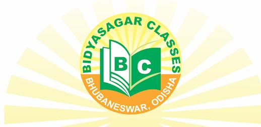 Bidyasagar Classes Online Exam APK