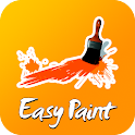 Easy Paint App icon
