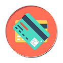 NFC Credit Card Reader (EMV) icon