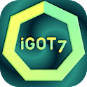Games for GOT7 icon