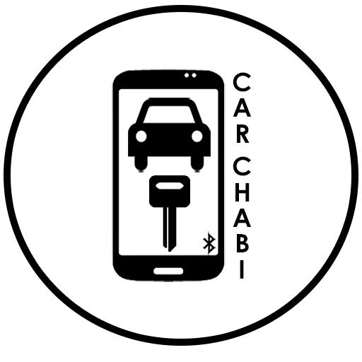 Car Chabi - Car Key Remote