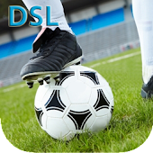 Dream Soccer League