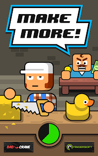 Make More!- screenshot thumbnail